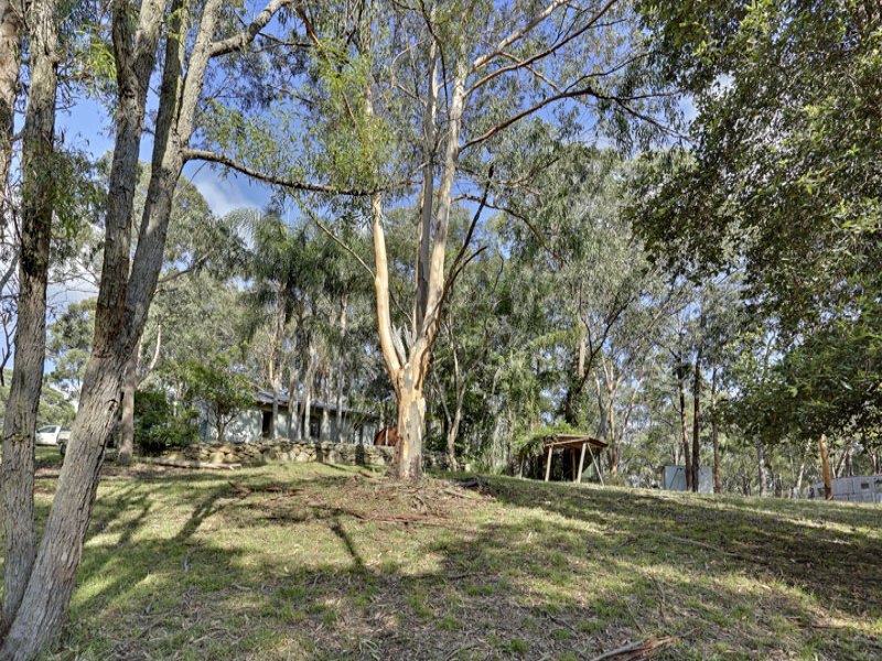 106 Private Road No.3, Bucketty, NSW 2250