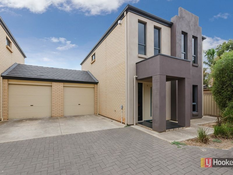 5/47-49 Fenden Road, Salisbury Plain, SA 5109