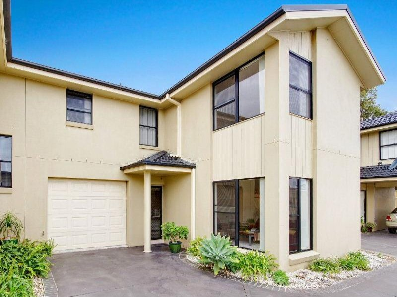 2/32 Fraser Road, Long Jetty, NSW 2261
