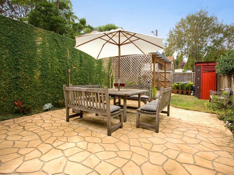 44 Park Road, St Leonards, NSW 2065