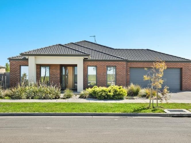 Address available on request, Winter Valley, Vic 3358