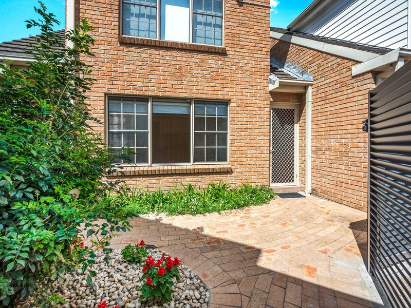 2/5 Hopkins Street, Merewether, NSW 2291