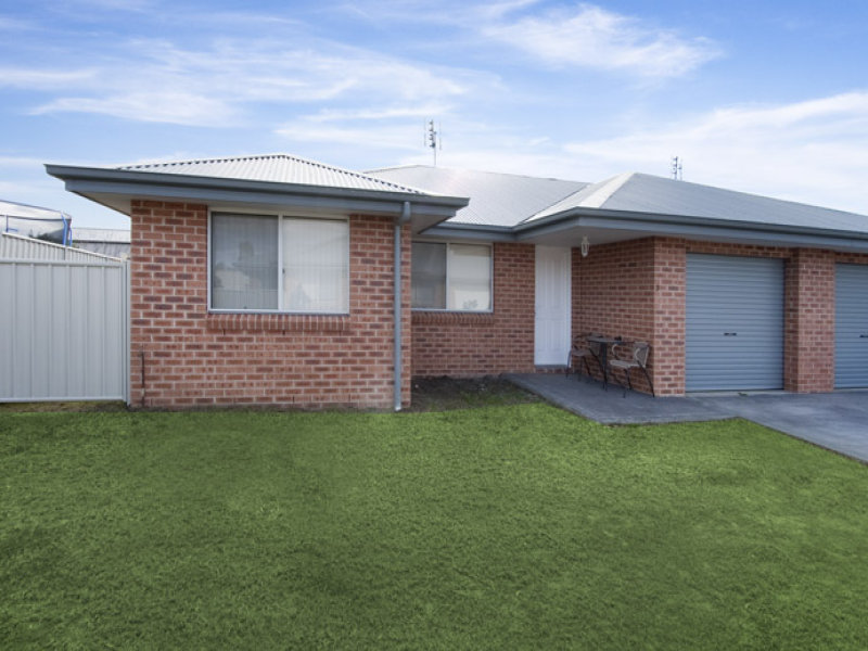 5/13 Hannah Place, Worrigee, NSW 2540