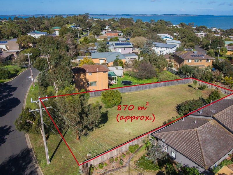 10 Tower Hill Road, Somers, Vic 3927