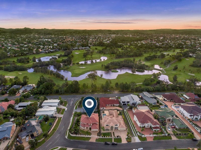 2 Drysdale Street, Mount Ommaney, Qld 4074