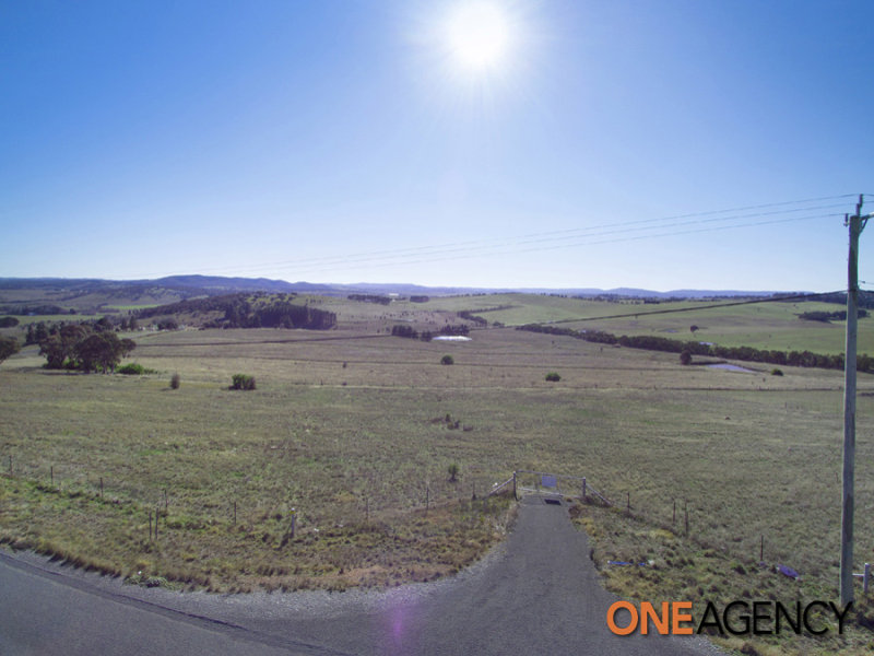 28 Chalker Ridge, Goulburn, NSW 2580