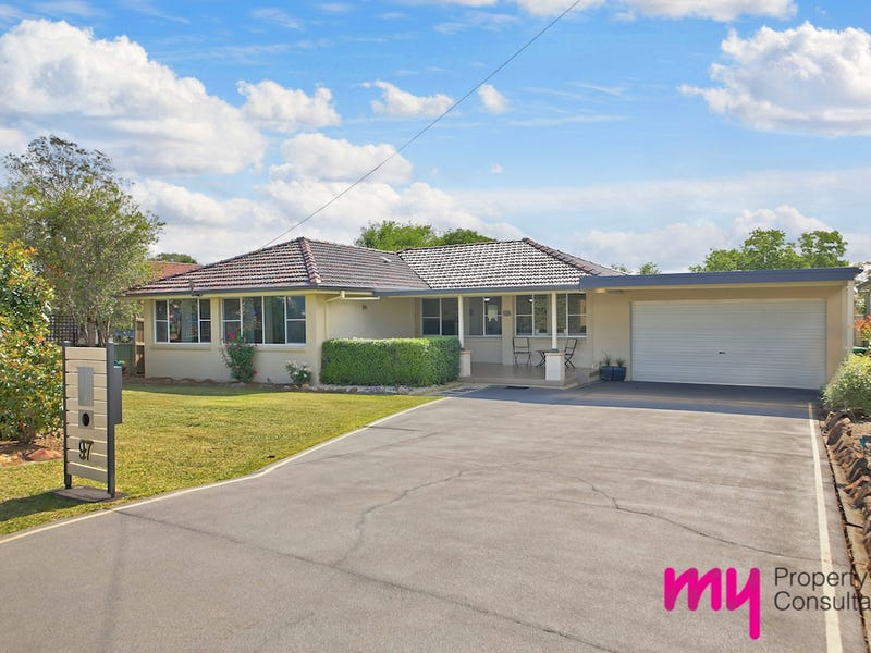 97 Old Hume Highway, Camden, NSW 2570