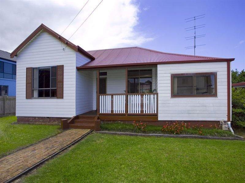 4 Wallace Road, Fernhill, NSW 2519