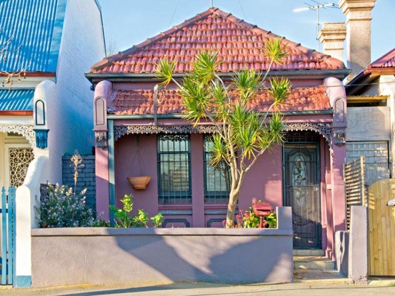 4 Copeland Street, Alexandria, NSW 2015