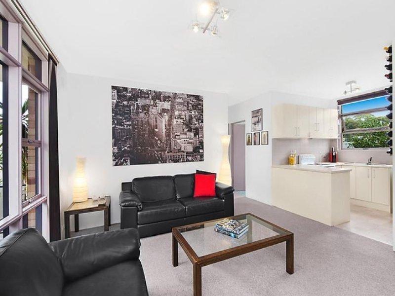 7/12 Mooramba Road, Dee Why, NSW 2099