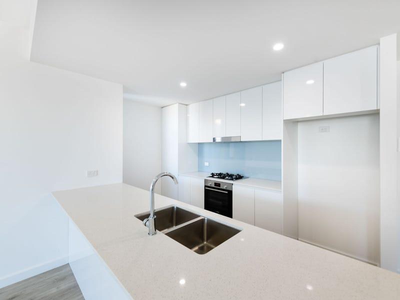 205/12 Harbinger Street, Corrimal, NSW 2518