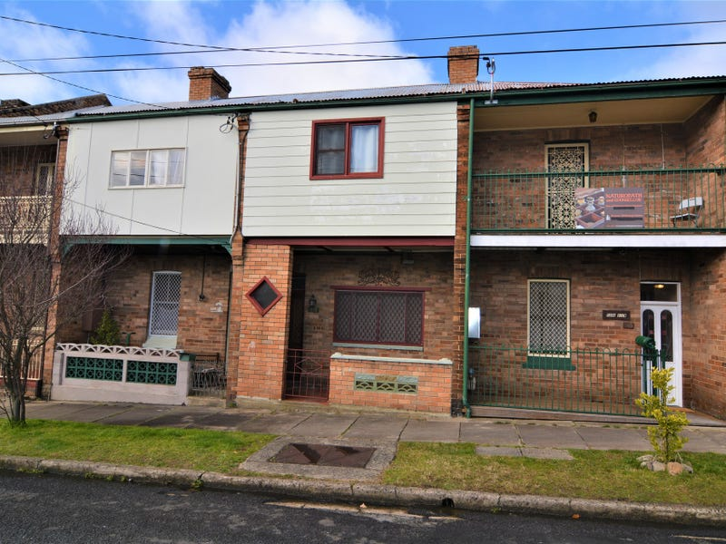 147 Hassans Walls Road, Lithgow, NSW 2790
