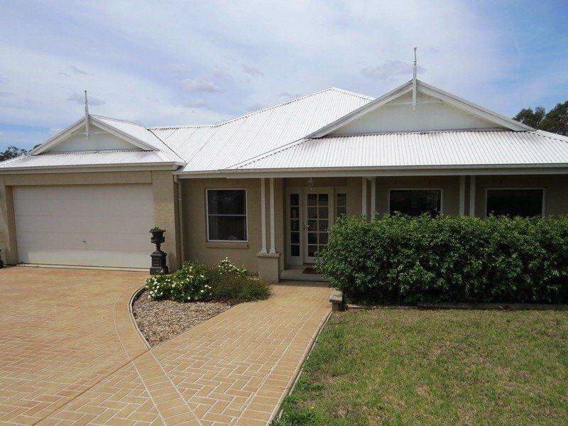 Lot 67 Kelman Vineyard, Pokolbin, NSW 2320
