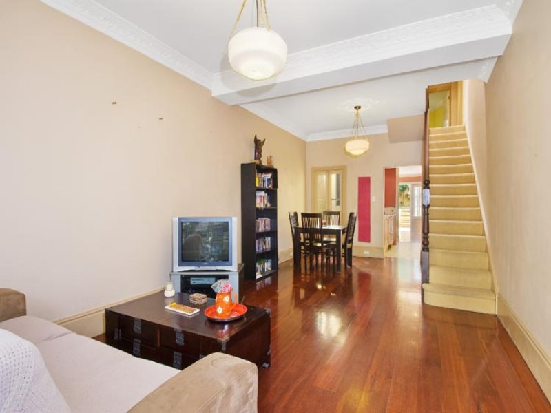 5 Simmons St, Enmore, NSW 2042