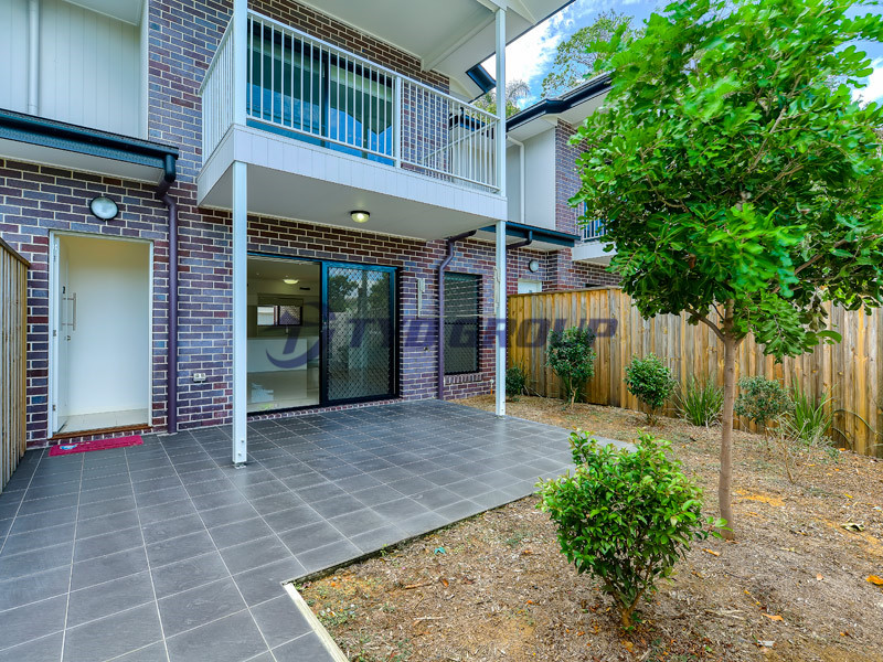 2/142  Padstow Road, Eight Mile Plains, Qld 4113