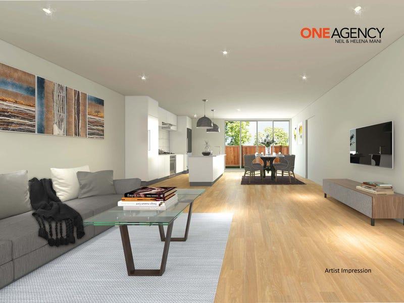 46 Webb Street, East Gosford, NSW 2250