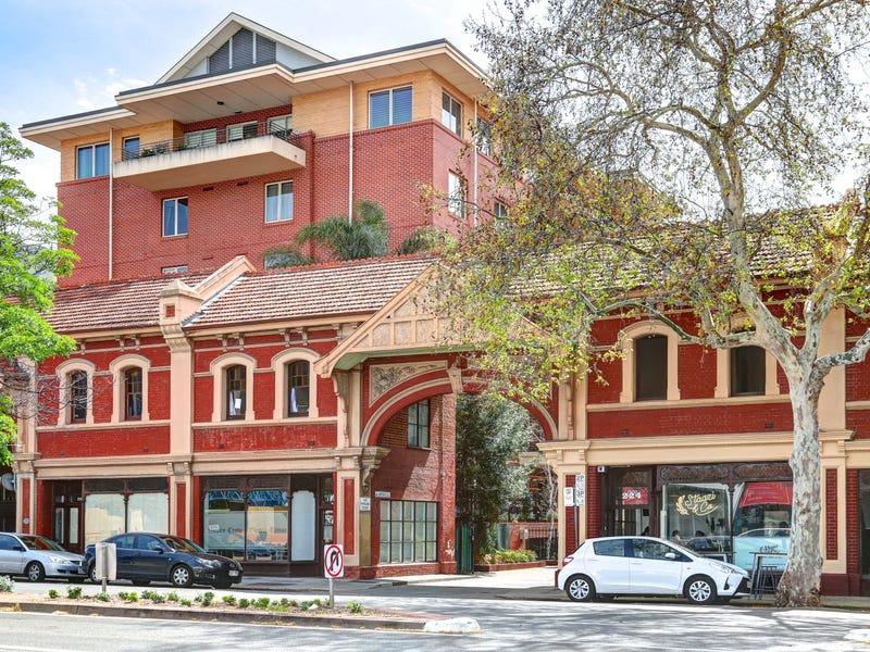 23/7-15 Liberman Close, Adelaide, SA 5000
