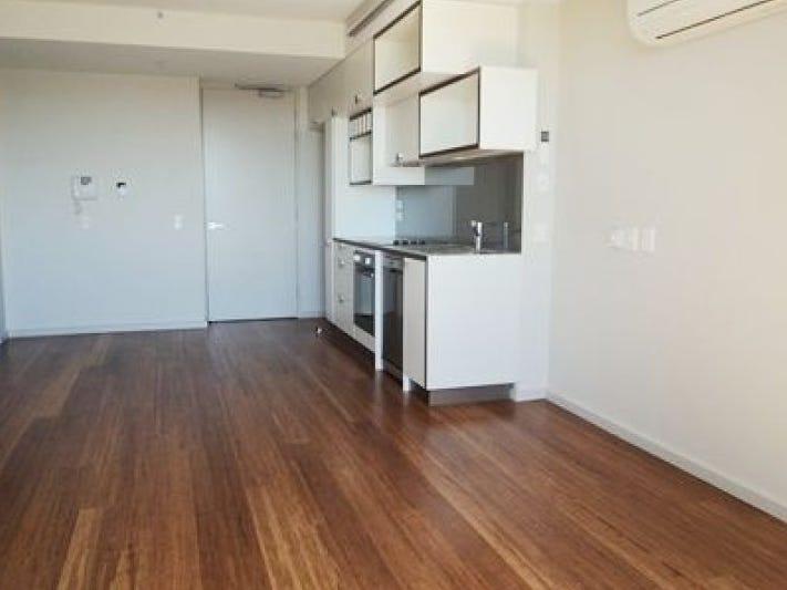 506/22 Ifould Street, Adelaide, SA 5000