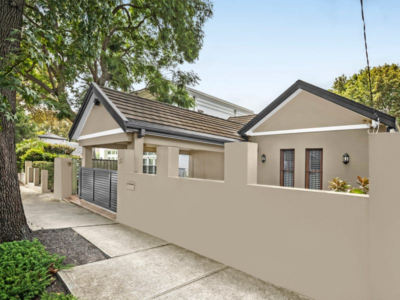 96 Manning Road, Double Bay, NSW 2028