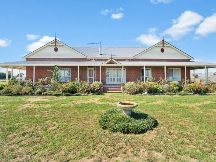 67 Statter Misson Road, Bass, Vic 3991