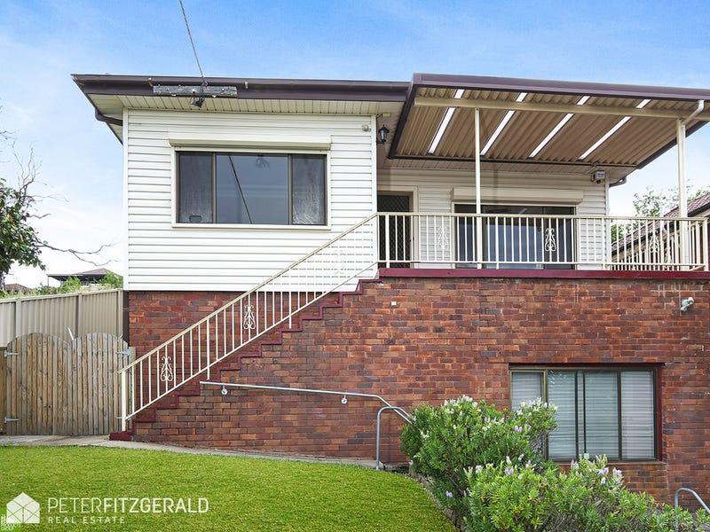 68 Lake Avenue, Cringila, NSW 2502