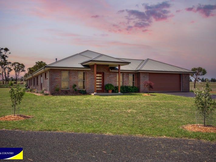 18 - 20 Post Way, Armidale, NSW 2350