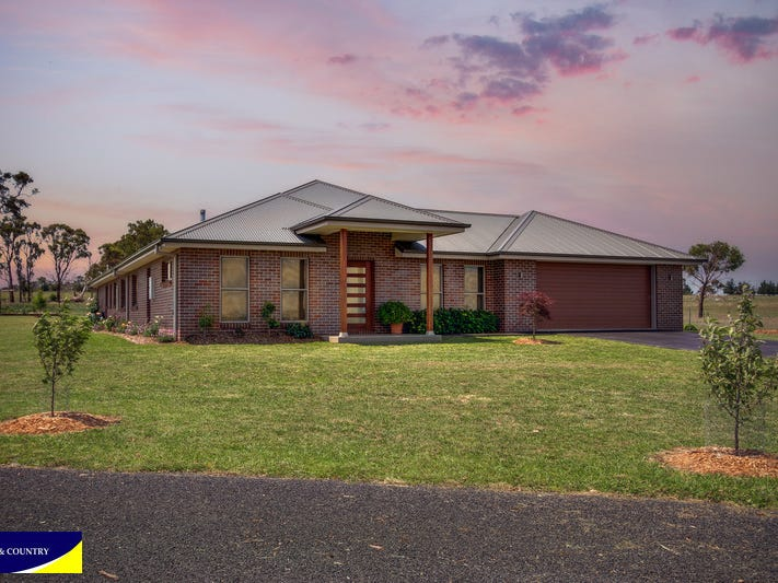 18-20 Post Way, Armidale, NSW 2350