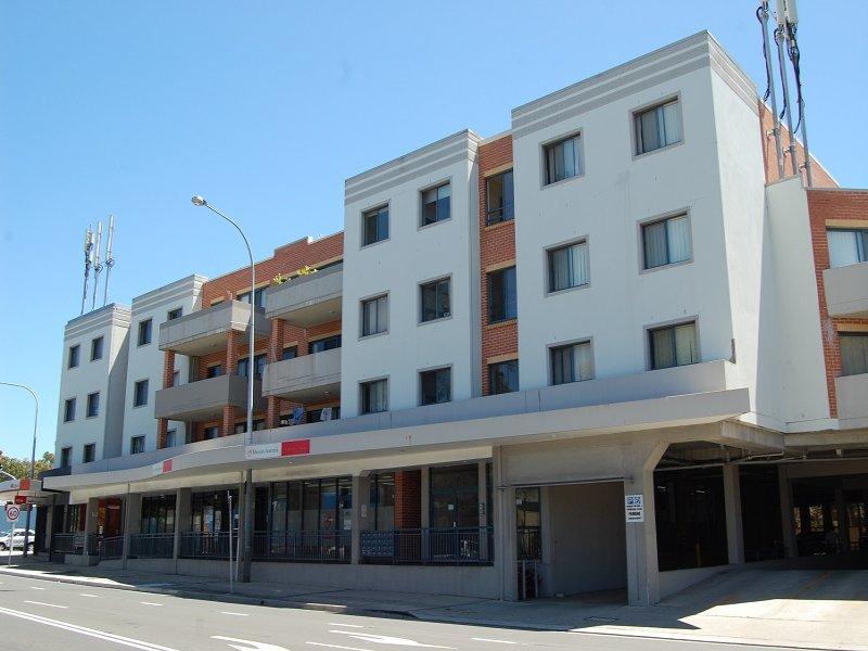 10/285 Merrylands Rd, Merrylands, NSW 2160
