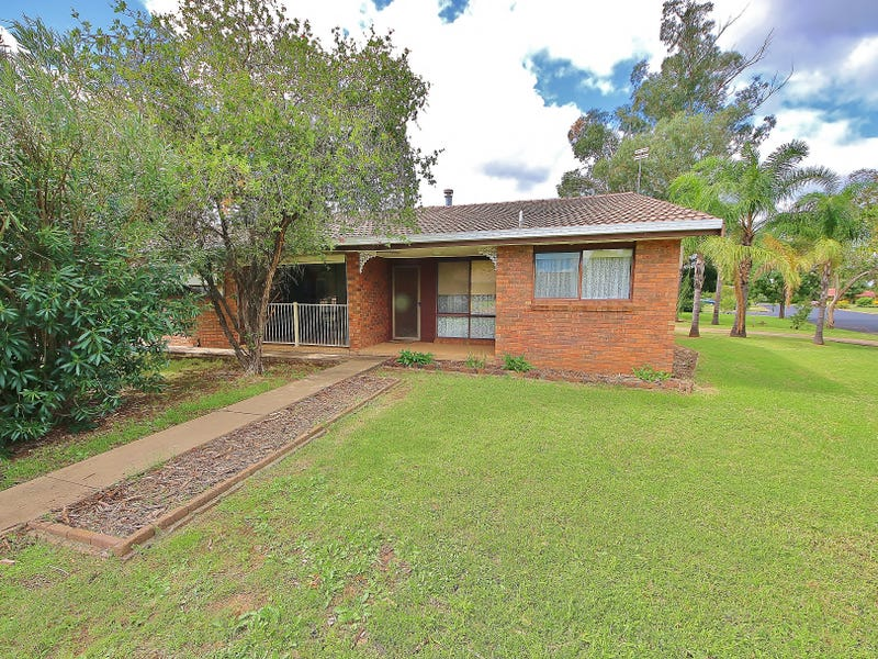 2/6 Clews Street, Dubbo, NSW 2830