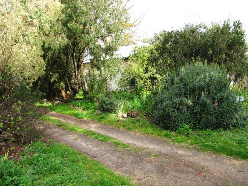 574 The Springs Road, Glencoe, SA 5291