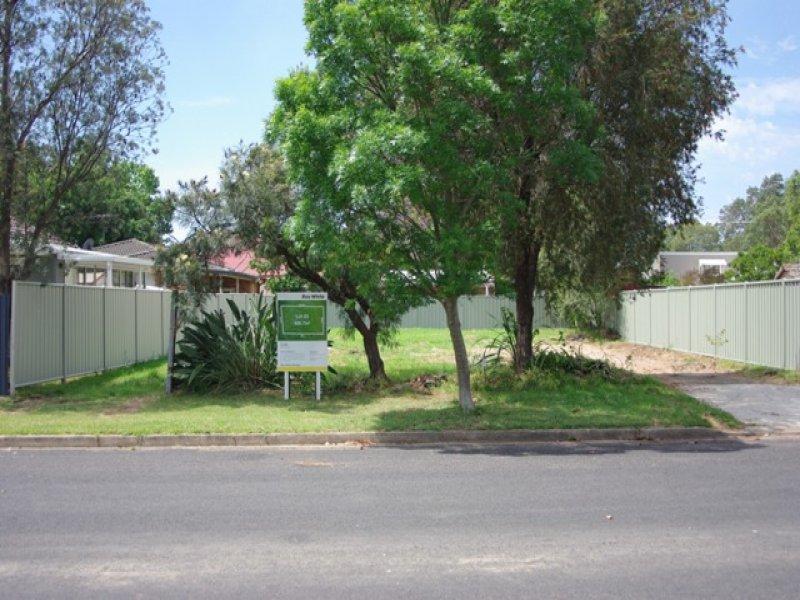 8 Andrew Street, Richmond, NSW 2753