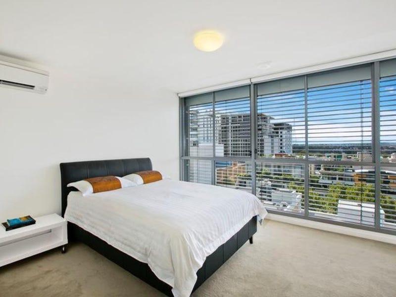 708/34 Oxley Street, St Leonards, NSW 2065