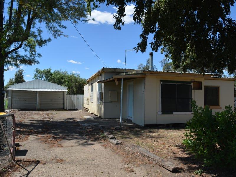 79 WARIALDA STREET, Pallamallawa, NSW 2399