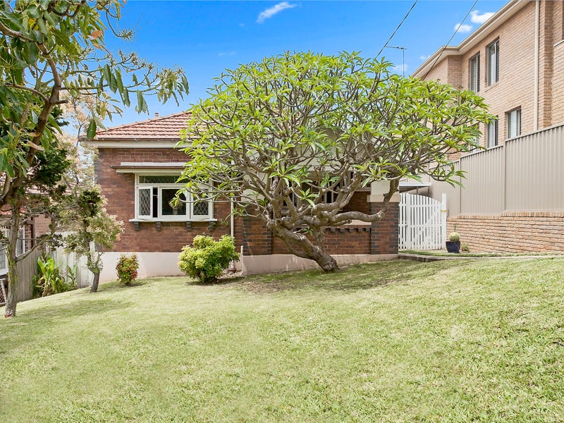 4A Salisbury Street, South Hurstville, NSW 2221
