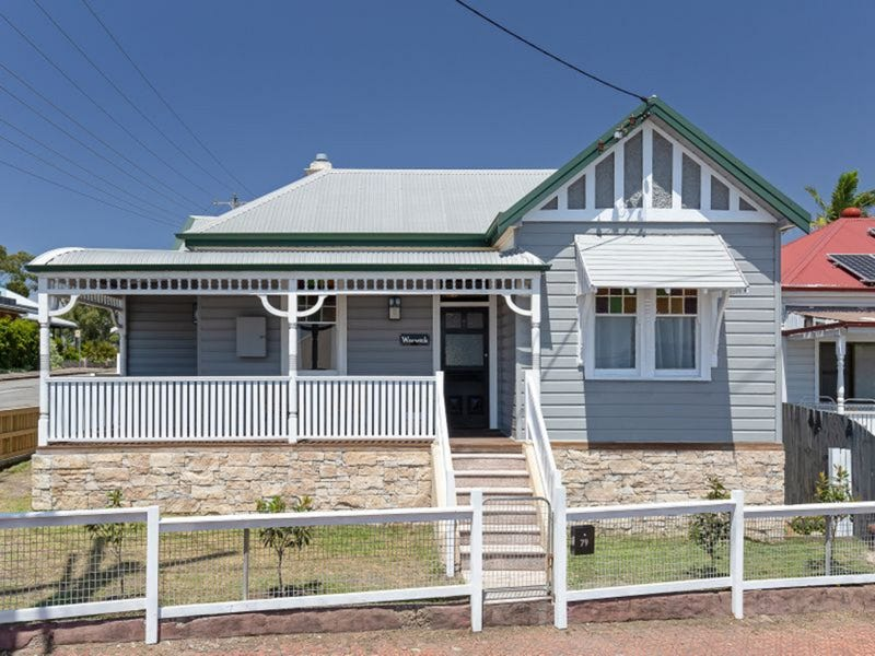 79 Henry Street, Tighes Hill, NSW 2297