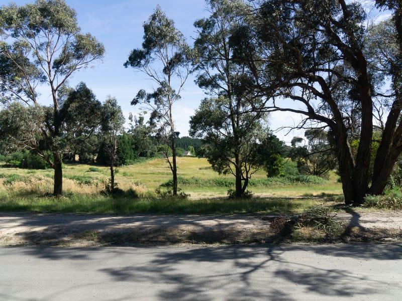 Lot 18, 846 Eureka Street, Ballarat East, Vic 3350