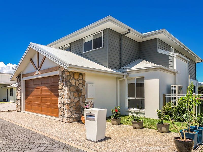 5 Burke Terrace, East Ballina, NSW 2478