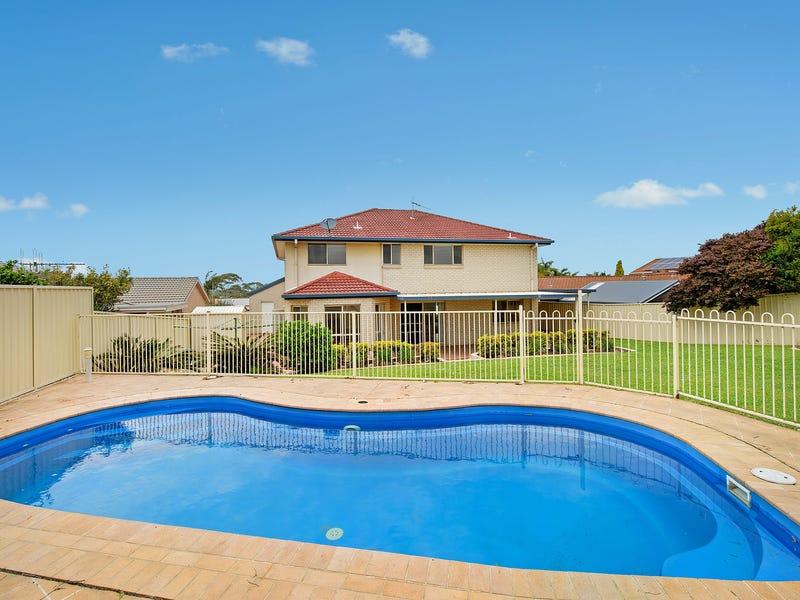 19 kelvin grove port macquarie nsw 2444 property details. Black Bedroom Furniture Sets. Home Design Ideas