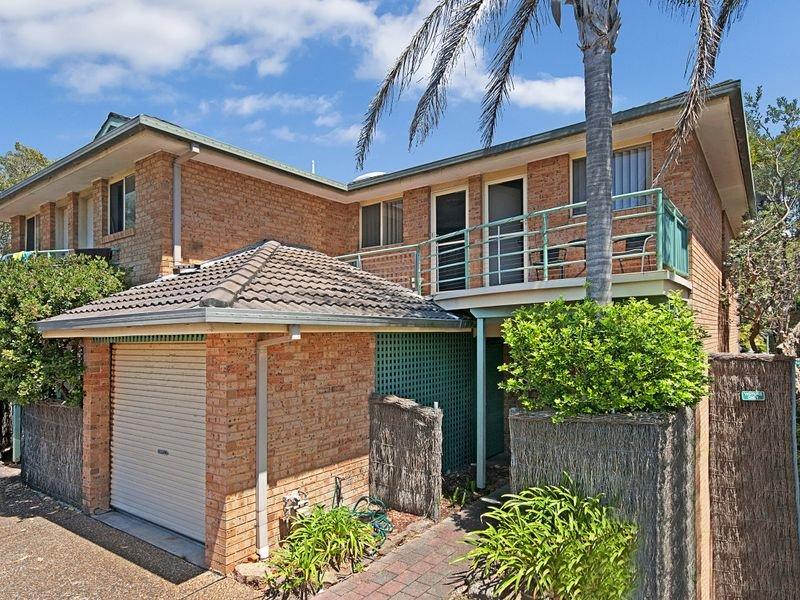 3/58 Ocean View Drive, Wamberal, NSW 2260