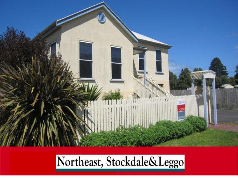 1/3 Castwood Place, Port Fairy, Vic 3284