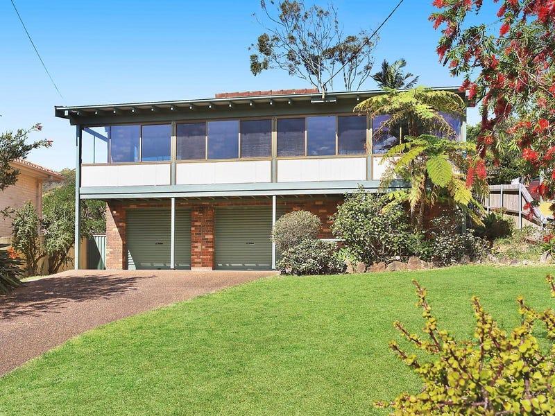 59 Lowanna Avenue, Forresters Beach, NSW 2260