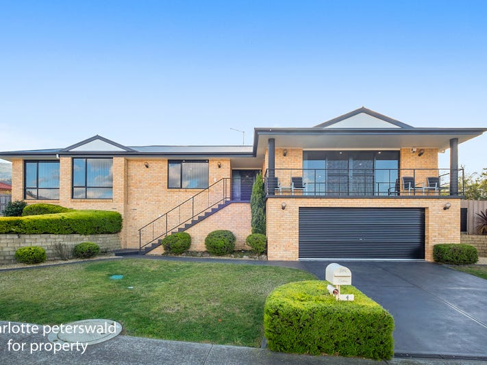 4 Moore Park Drive, Glenorchy, Tas 7010