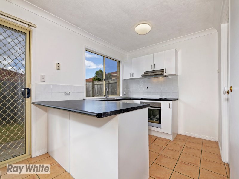 18/14 Everest Street, Warner, Qld 4500