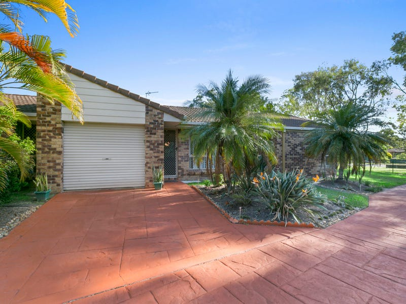 8/33 Golden Palms, Ashmore, Qld 4214