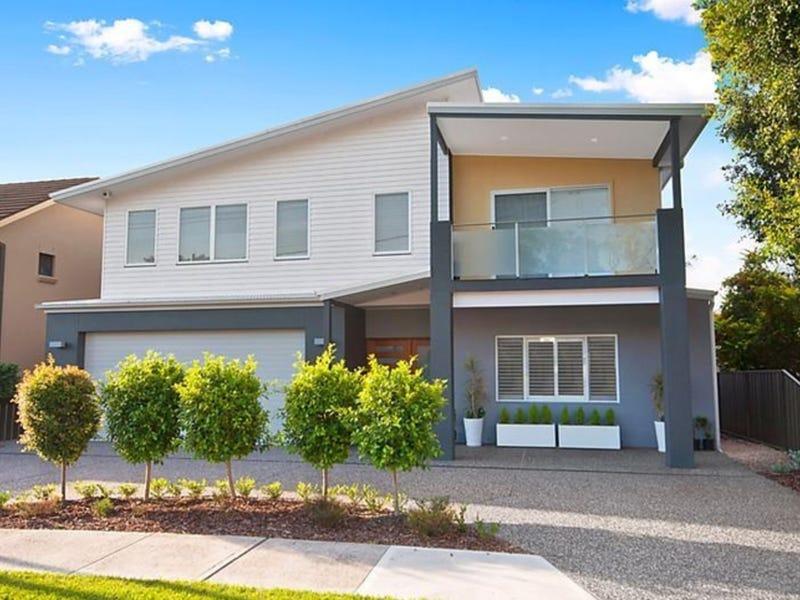 8 Glad Gunson Drive, Eleebana, NSW 2282
