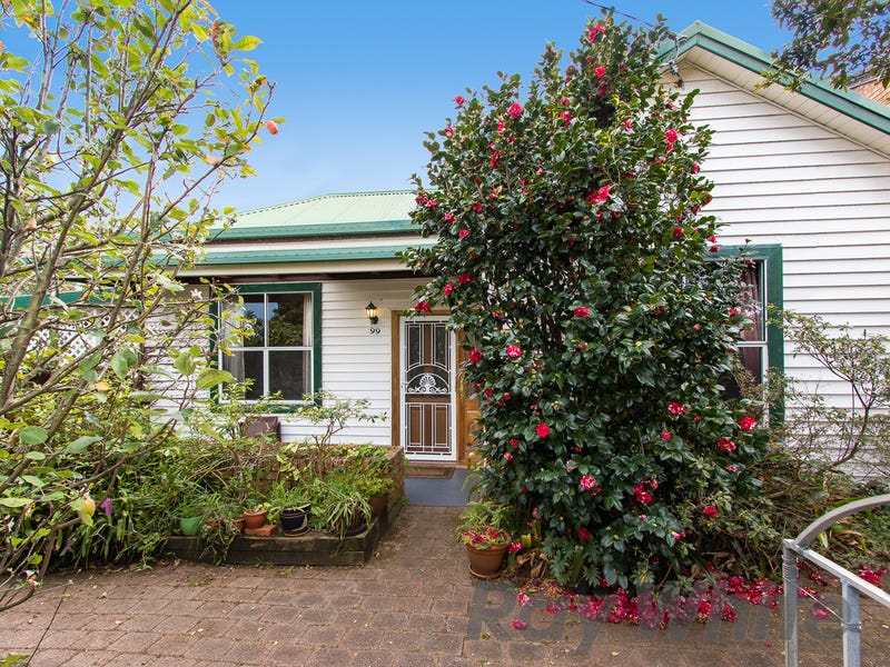 99 Prospect Road, Garden Suburb, NSW 2289