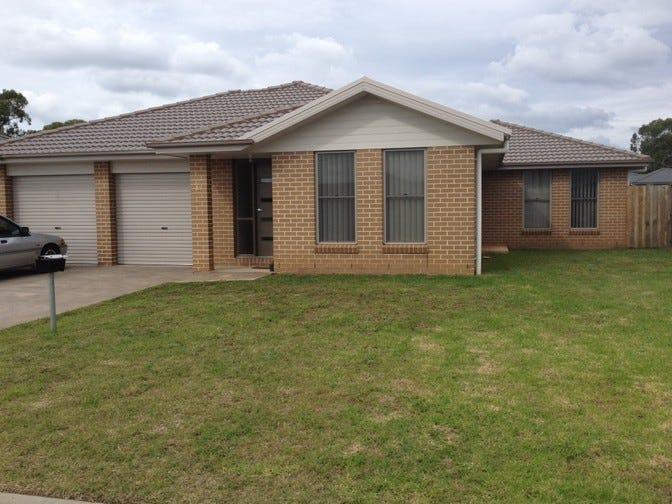 21 Stoney Creek Road, Marulan, NSW 2579