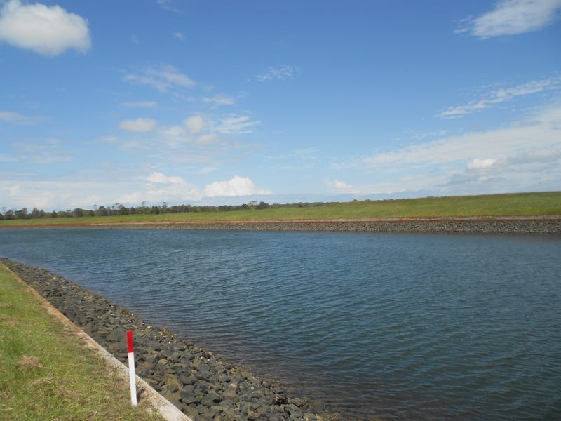 Lot 261, Poinciana Place, Calypso Bay, Jacobs Well, Qld 4208