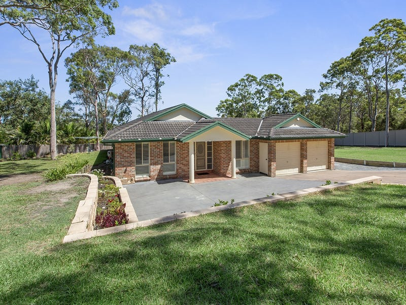 36 Aldenham Road, Warnervale, NSW 2259