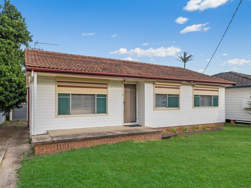 12 Barralier Avenue, Woodberry, NSW 2322